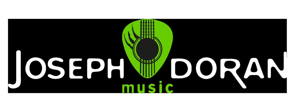 Joseph Doran Music